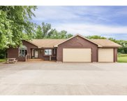7560 Rebecca Park Trail, Greenfield image