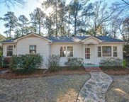 3920 Overbrook Drive, Columbia image