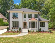 8905 Summer Club  Road, Charlotte image