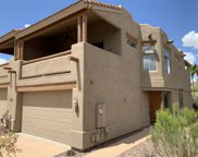 13442 N Mountainside Drive Unit #B, Fountain Hills image