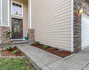 15909 66th Av Ct E, Puyallup image