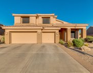 9749 S 183rd Drive, Goodyear image