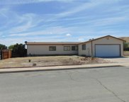 921 Green Valley, Fernley image