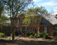 1205 Navaho Dr, Brentwood image