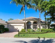 16230 Crown Arbor WAY, Fort Myers image