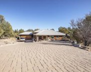 203 S Crescent Moon, Payson image