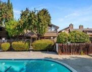 159 Kiely Blvd, Santa Clara image