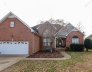 212 Holly Ln, White House image