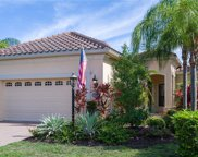 7106 Westhill Court, Lakewood Ranch image