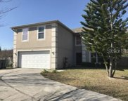 1441 Aguacate Court, Orlando image