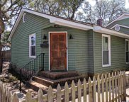 407 6th Ave. N, Myrtle Beach image