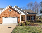 14356 Spyglass Ridge, Chesterfield image