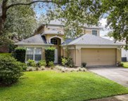 13301 Whisper Bay Drive, Clermont image