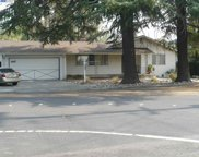 1417 3rd St, Livermore image