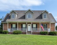 7205 Mary Susan Ln, Fairview image