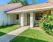 7633 Bloomingdale Drive, New Port Richey image
