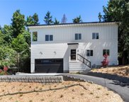 19411 94th Dr NW, Stanwood image