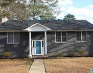 5273 Cornell Dr, Irondale image