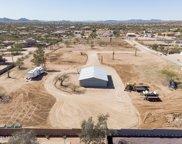 0000 N 3rd Avenue Unit #-, Phoenix image