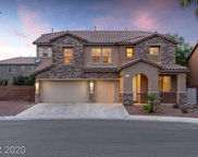 2116 Motmot Court, North Las Vegas image