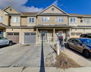 686 Vellore Park Ave, Vaughan image