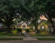 1451 Hatchmere Place, Spring image