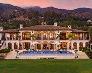 888     Lilac Drive, Santa Barbara image