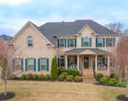 708 Pawleys Drive, Simpsonville image