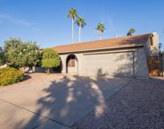 10875 N 107th Way, Scottsdale image