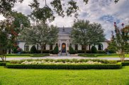 5909 Desco Drive, Dallas image