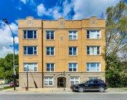 5300 N Kedzie Avenue Unit #3, Chicago image