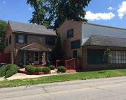 2155 Fairfield Avenue, Fort Wayne image