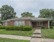 813 Nw 39th Street, Blue Springs image