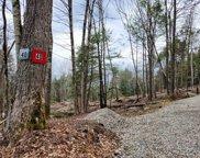 40 County Rd, Huntington image