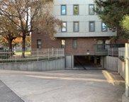 6435 S Dayton Street Unit 303, Englewood image