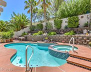 2225 STARLINE MEADOW Place, Las Vegas image
