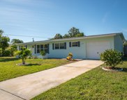 209 Osage, Indian Harbour Beach image