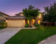 12546 Loving Mill, San Antonio image