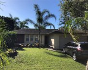5424 Ripple Creek Drive, Tampa image