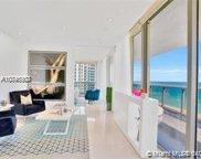 5875 Collins Ave Unit #1601, Miami Beach image