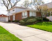 10309 S Kostner Avenue, Oak Lawn image