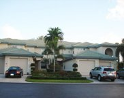 1513 SE Prestwick Lane Unit #7, Port Saint Lucie image