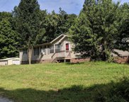2984 Parrish Hollow Rd, Lynnville image
