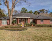 1401 Colwyn Dr, Cantonment image