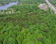 28 Acres @ HWY 30, Byrnes Mill image