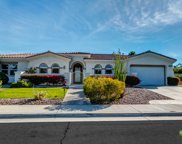 2370 N HERMOSA Drive, Palm Springs image
