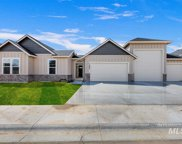 11899 N Catamaran Way, Star image