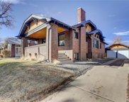 3343 W 35th Avenue, Denver image