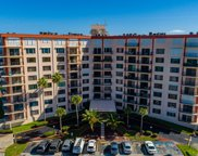3600 S Ocean Shore Boulevard Unit 620, Flagler Beach image