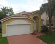 5331 Nw 125th Ave, Coral Springs image